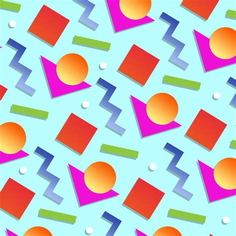 buzzfeed color quiz this 90s pattern quiz will determine how well you see color