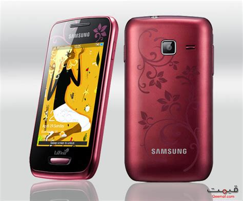 samsung wave y s5380 price in pakistanprices in pakistan