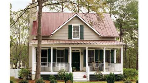 small southern house plans small cottage house plans southern living book covers