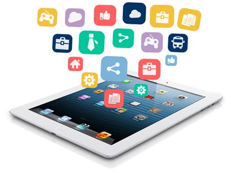 developing apps for education classthink com