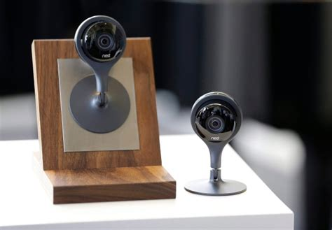 tech tuesday the best home security cameras ctv news