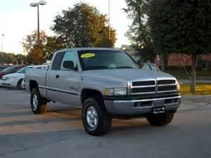 1999 Dodge Ram 1500 Reviews S 1999 Dodge Ram 1500 Laramie
