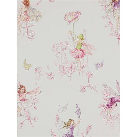 glitter wallpaper john lewis 17 best ideas about fairy wallpaper on pinterest pink