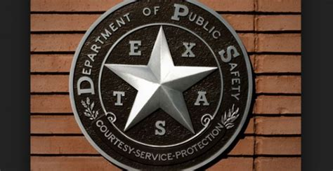dps gessner driver license office temporarily closed