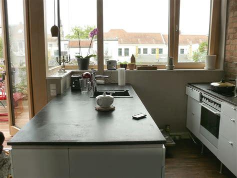 küchenberatung metall unterschrank