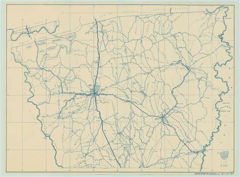 newton texas map newton county
