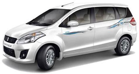 Suzuki Ertiga Diesel Price Maruti Suzuki Ertiga Paseo Explore Diesel Price Specs