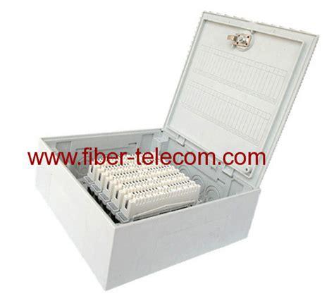 Box Mdf Indoor 100 Pair Instalasi Pabx 50 pair indoor distribution box manufacturer supplier