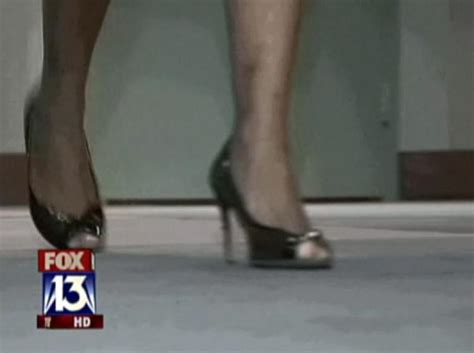 high heels for school what a drag student booted out of class for wearing