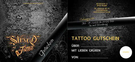 tattoo online gestalten kostenlos stesco tattoo gutschein