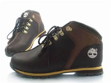 cheap timberland boots for discount timberland boots cheap timberland work boots