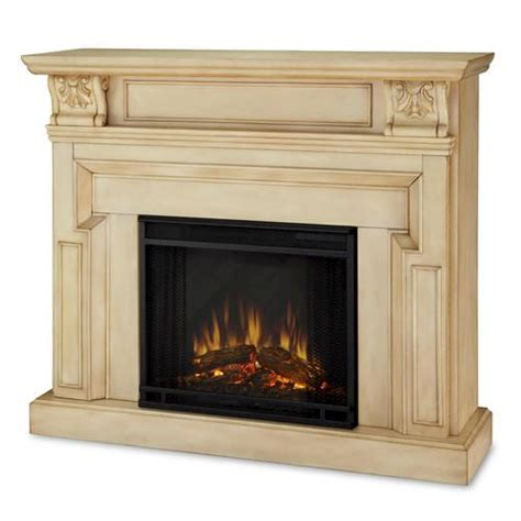 Menards Electric Fireplace Pin By Nick Radovancevic On Living Room Concept