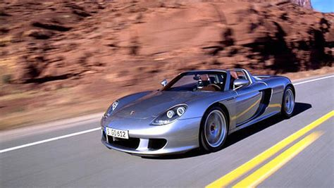 Paul Walker Porsche Gt by Porsche Not At Fault For Paul Walker S Fatal Crash Says