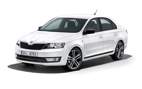 active 1 4 tdi 90bhp skoda rapid new cars