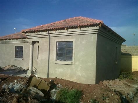 Buy House In Johannesburg Brand New Houses Johannesburg Mitula Homes