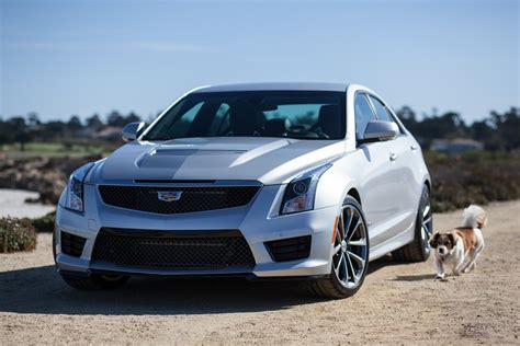 2014 Cadillac Ats Specs by 2014 Cadillac Ats Review Ratings Specs Prices And Html
