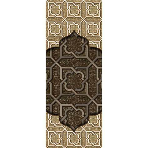 Tapisserie Murale Orientale by Acheter Tapisserie Orientale Papier Peint D 233 Co Murale Orient