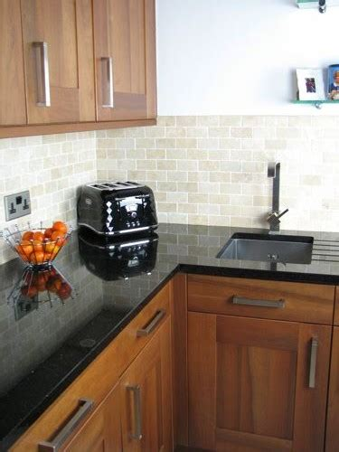 granite worktops and kitchen floor tiles trade price tiles
