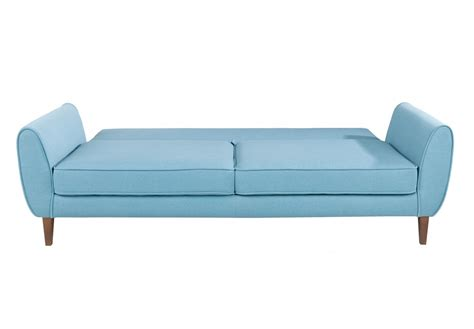 couch candy candy sofa bed