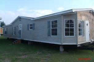 repo mobile homes in ms bestofhouse net 26207