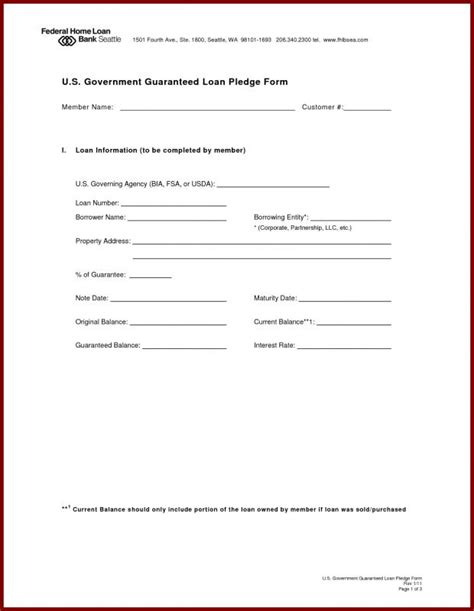 Simple Loan Agreement Template Free Beneficialholdings Info Simple Loan Agreement Template Free