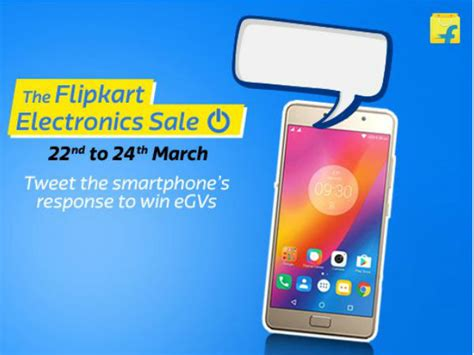 top 20 best new smart home gadgets of 2018 the ultimate list flipkart electronics sale starts on 22 march offers on