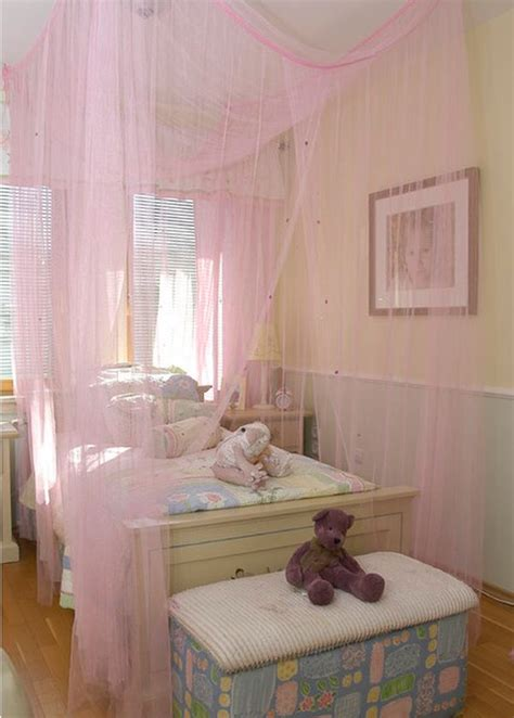 bed canopy girls 15 stylish chic and sophisticated canopy beds for girls
