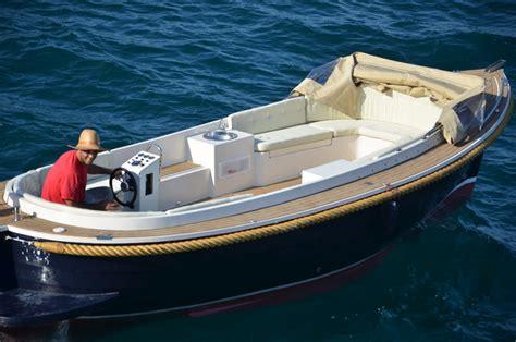 tekne fiatları kabuk tekne motoryat sloep fiyatları csy marine de maryacht