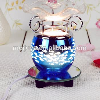 electric fragrance oil ls wholesale wholesale made in china electric oil warmer fragrance l