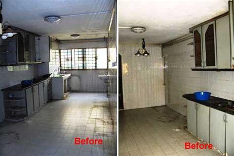 juegos de decorar casas feas remodelaci 243 n de una casa vieja 161 el antes y el despu 233 s