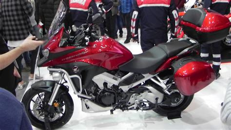 moto bike expo motosiklet fuari   honda youtube