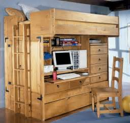 Bunk Bed With Desk And Storage Room Designs Oak Bunk Bed Beds With Storage Bed With Storage Collective