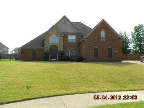 6328 acree woods dr olive branch mississippi 38654
