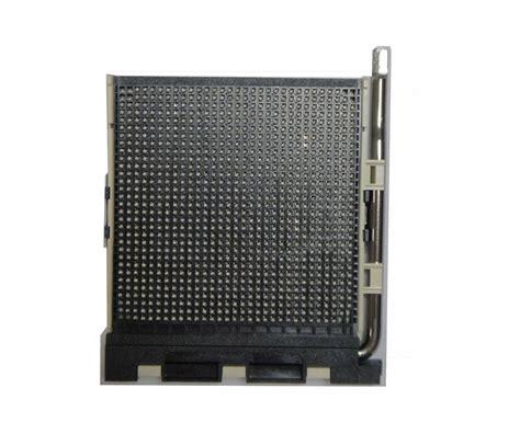 Cpu Am2 Sockel by Foxconn Amd Cpu Holder Socket Am2 Processor Base Connec