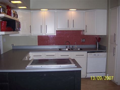kitchen sink with backsplash pg home for sale photos