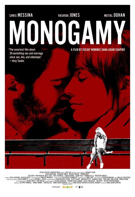what s up doc movie poster imp awards monogamy movie poster