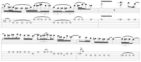 note a day 365 guitar lessons 2007 calendar musician s guitar lessons interviews news reviews more guitar