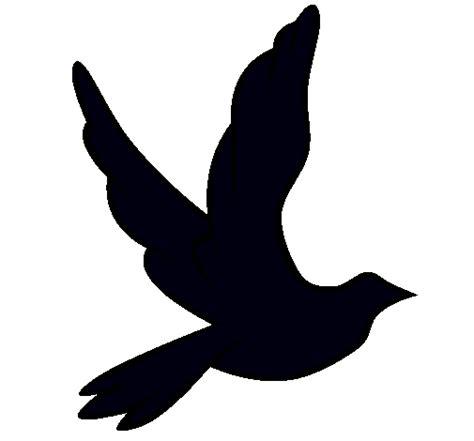 imagenes para dibujar de palomas dibujos de palomas en vuelo imagui