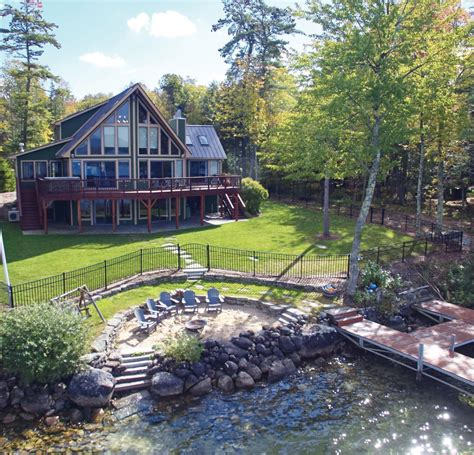lake winnipesaukee weekly boat rentals new home rentals new home sharing short term rentals are