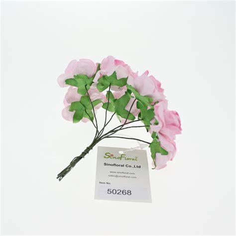 bouquet fiori carta fiore di carta bouquet