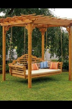 extra deep porch swing products i love on pinterest green bay packers sofas
