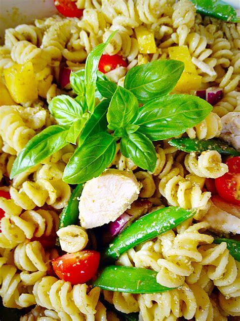 Filippo Berio Classic Pesto 190g pesto archives feasting is