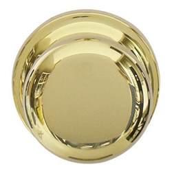 cleaning brass door knobs interior home decor