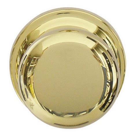 Cleaning Brass Door Knobs by Cleaning Brass Door Knobs Interior Home Decor