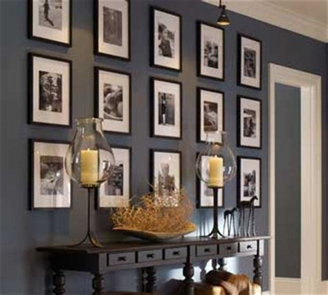 picture gallery ideas 10 tips for creating a collected gallery wall tidbits twine