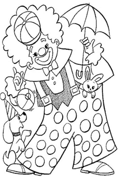 Patati tralala: Desenhos para colorir Carnaval: