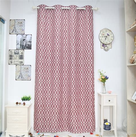 cheap fabric for curtains curtain fabric cheap price window curtains home designs