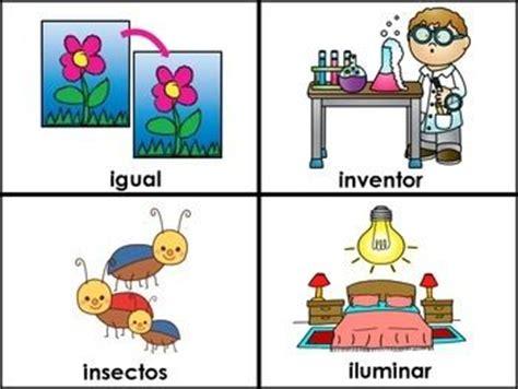 imagenes de palabras que empiecen con i letra i las vocales spanish flashcards for the letter