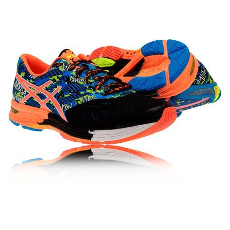lightweight support running shoes lightweight support running shoes 28 images hv102985