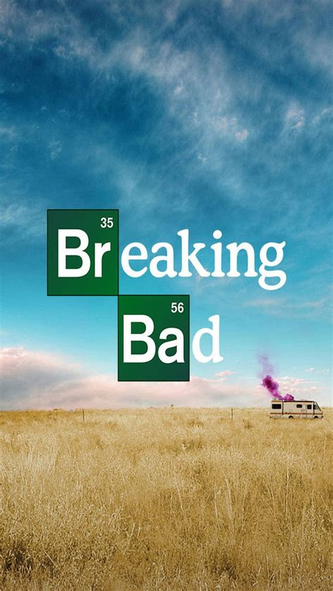 iphone wallpaper hd breaking bad tap and get the free app movies breaking bad blue yellow